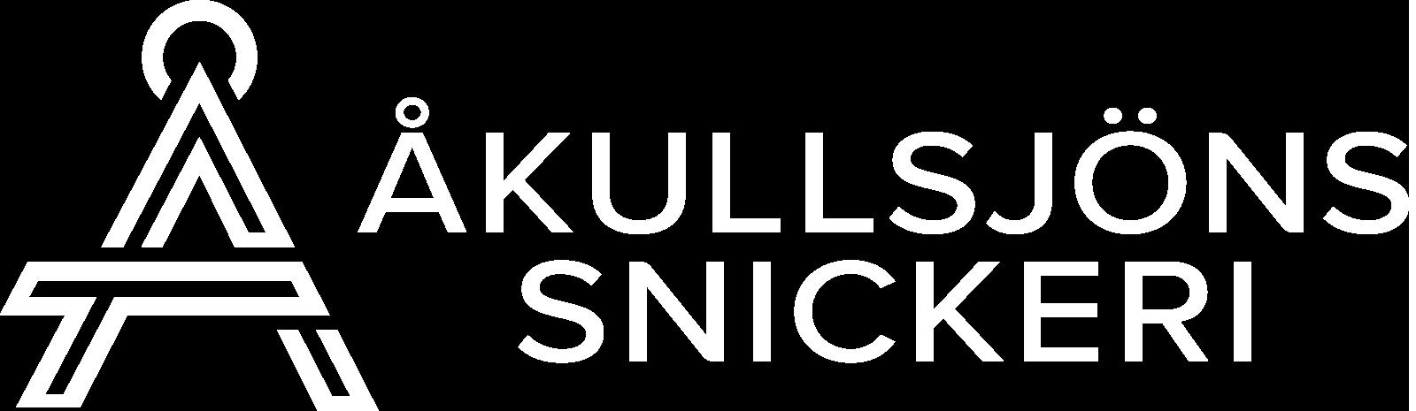Åkullsjöns Snickeri